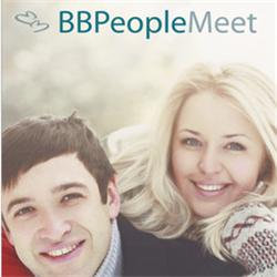 Big and beautiful people meet